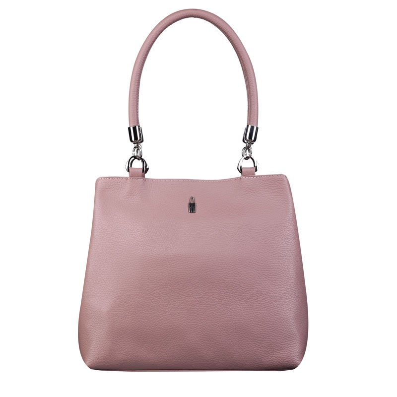 Luxusní kožené kabelky 31769 GS26 Wojewodzic 830194b4875